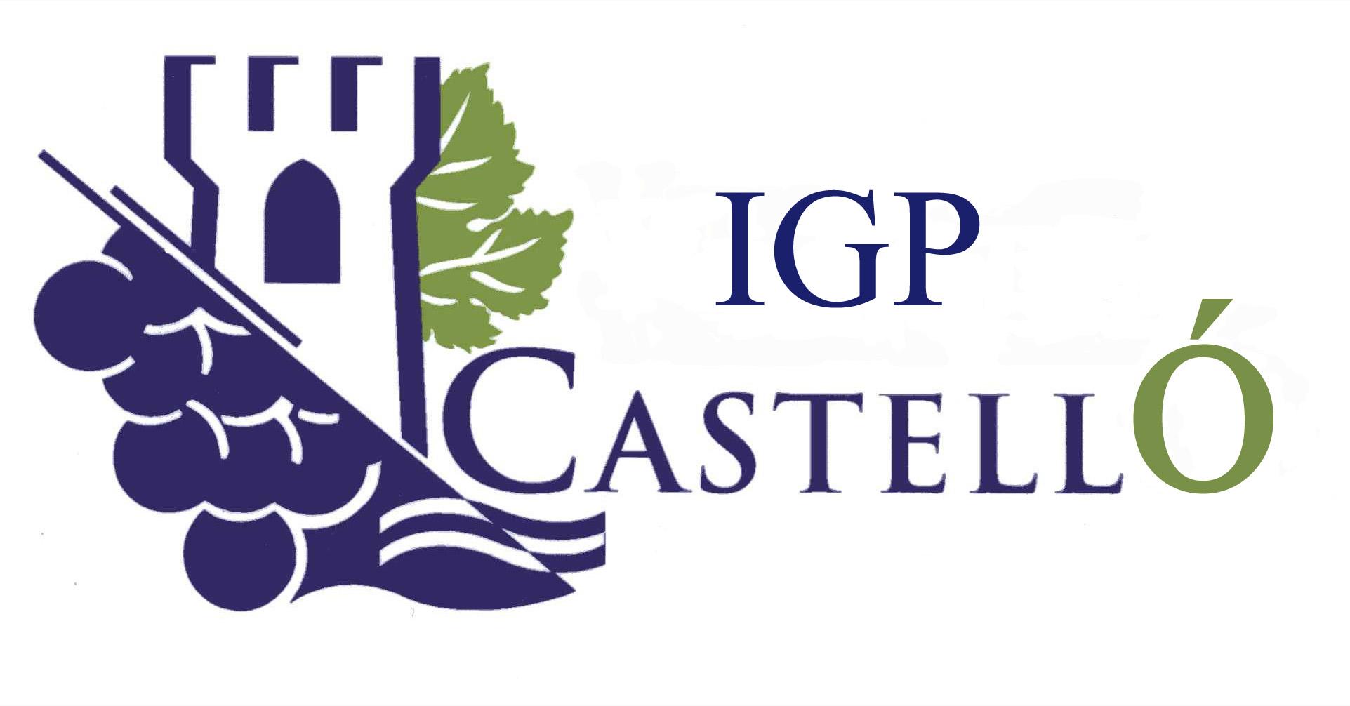 IGP Castelló