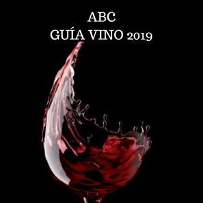 abc guía vino 2019